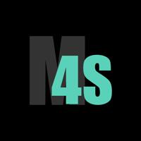วรรณคดีสีชมพู - เปาวลี Feat. MAIYARAPMUSIC VIDEO